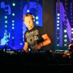How Does He Mix Without Headphones? JOOP Exclusive Interview