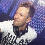 Q&A With Italian DJ & Producer Fabio XB