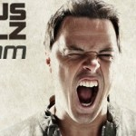 Markus Schulz Voted America's Best DJ for 2012