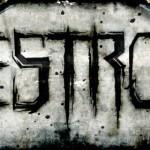 DESTROID – BLAST OFF [NEW RELEASE]