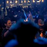 Hammarica.com Daily DJ Interview: ANGRY MUFFIN