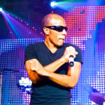 Hammarica.com Daily DJ Interview: TROY DARNELL