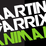 MARTIN GARRIX – ANIMALS | HOW IT GOT BIG