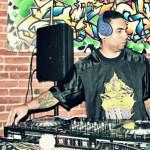 MEET DJ HARLO, THE MULTI TALENT DJ FROM OREGON
