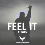 ARE YOU READY TO 'FEEL IT'??